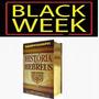 História Dos Hebreus Obra Completa Edição Especial