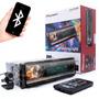 Pioneer Mp3 Player Mvh x300br Bluetooth Usb Aux Mixtrax Ar