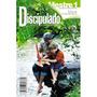 Revista Discipulado / Novos Convertidos Vol. 1 Mestre