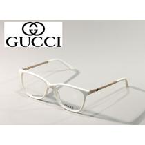 06cef532e Busca Armação óculos grau feminina 5523 a venda no Brasil. - Ocompra ...