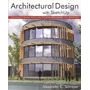 Livro Architectural Design With Sketchup