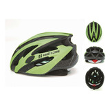 Capacete Bike Passeio Mtb High One Out Mv29
