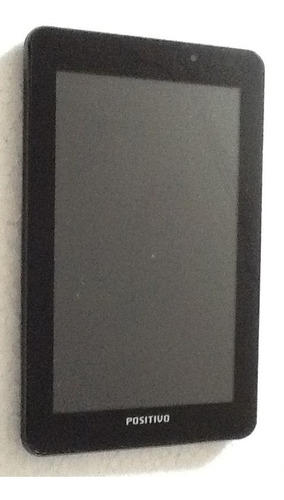 Tablet Positivo Ypy 07stb Com Defeito Nao Liga Original