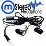 Fone De Ouvido M Microfone Celular Musica Preto Frete Grátis