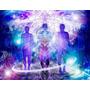 A Ciência Confirma O Espiritismo! (aécio Pereira Chagas)