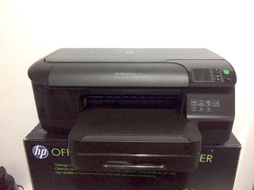 Officejet Hp Pro 8100