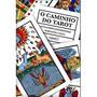 O Caminho Do Tarot / Alejandro Jodorowsky, Marianne Costa