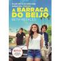Barraca Do Beijo, A Livro 1 Pocket Astral Cultural