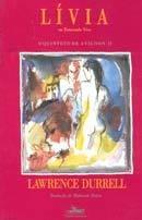 Livro: Livia Ou Enterrado Vivo - O Quinteto De Avignon Ii - Original