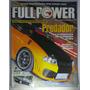 Revista Fullpower Ano 03 Número 26 2004 Com Encartes Dentro