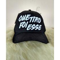 Busca boné branco e preto a venda no Brasil. - Ocompra.com Brasil 45a87b9b5a83c
