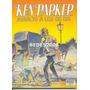Ken Parker Nº 2 Best News 1990