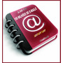 Qualit E mails Premier List