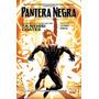 Pantera Negra: Uma Nação Sob Nossos Pés Livro Dois Pani
