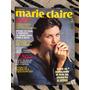Marie Claire 94 Cassiana Zardo Luciana Curtis Kathleen Turne