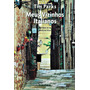 Livro Meus Vizinhos Italianos Tim Parks Um Inglês Na Itália