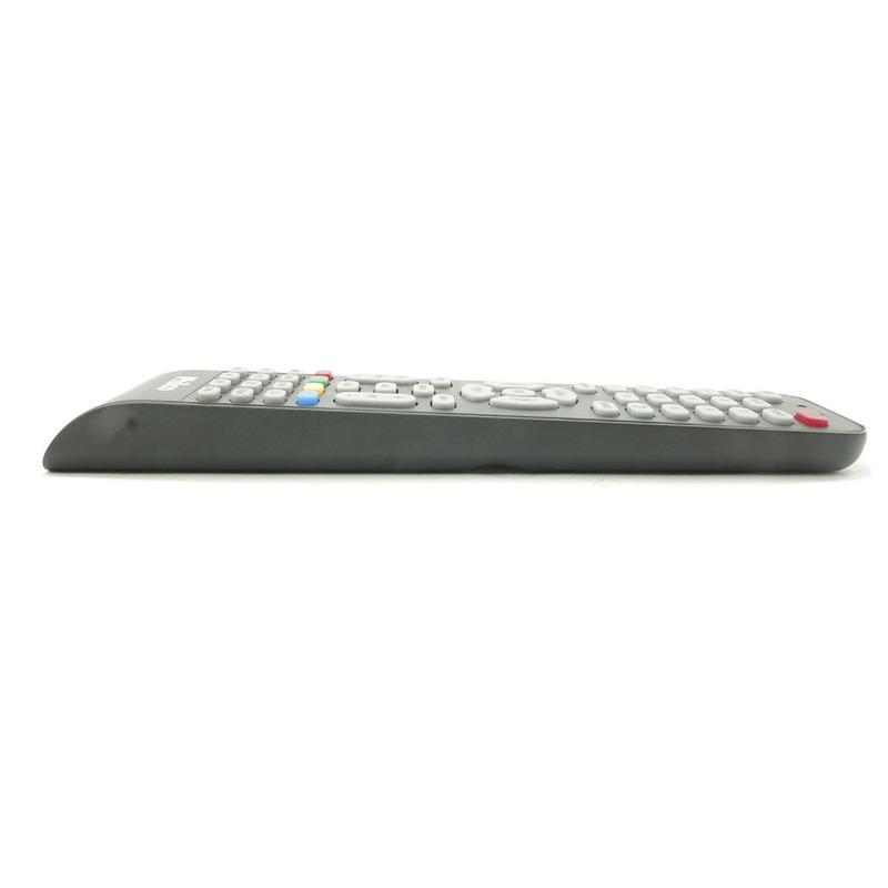 Controle Remoto para TV Philco PH24T21D PH28T35D PH19T21D Original