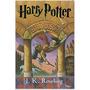 Harry Potter Pedra Filosofal À O Cálice De Fogo, 4 Livros