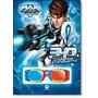 Max Steel 3d O Grande Confronto Editora Ciranda Cu