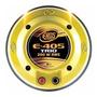 Driver Eros E 405 Trio Fenólico 200w Rms E405 Trio 8 Ohms 2'