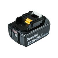 Bateria LI-ION - 18V / 5.0Ah BL1850B 197280-8 - Makita
