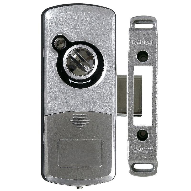 fechadura-eletronica-de-sobrepor-advance-code-tech-a2300-milre