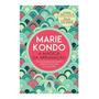 Livro A Mágica Da Arrumação Marie Kondo Sextante