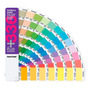 Pantone Fórmula Guide Coated Uncoated 336 Plus Series