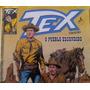 Tex Coleção Nº 375 Pueblo Escondido. Ed. Mythos