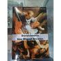 Livro Devocionário São Miguel Arcanjo Com Cd De Brinde