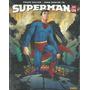 Superman Ano Um Nº 1 Em Português