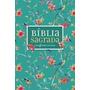 Bíblia Sagrada Leitura Perfeita Letra Grande Nvi