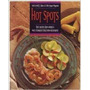 Livro Hot Spots Spicy Recipes From America Dave Dewitt