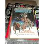 Galactica Batalha Nas Estrelas Apollo Starbuck Pocket Book