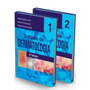 Tratado De Dermatologia 2 Vols Atheneu