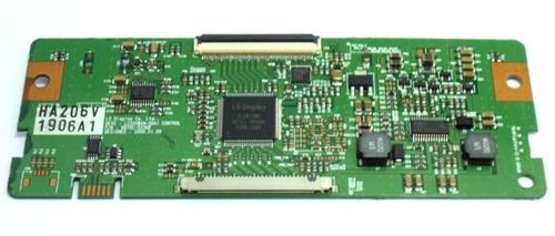 Placa Tcom Tcl32c10b Original
