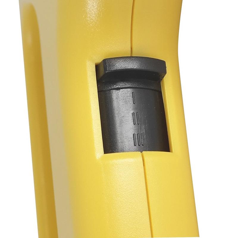 Soprador Térmico 3 Estágios Vonder  STV 2000N 110V
