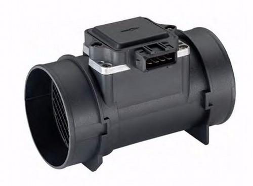 Sensor Medidor Fluxo Ar Gm Astra 1.8 Omega Vectra 2.0 G351