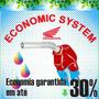Economia De Combustível Ate 30% Do Pitica Para Motos Honda
