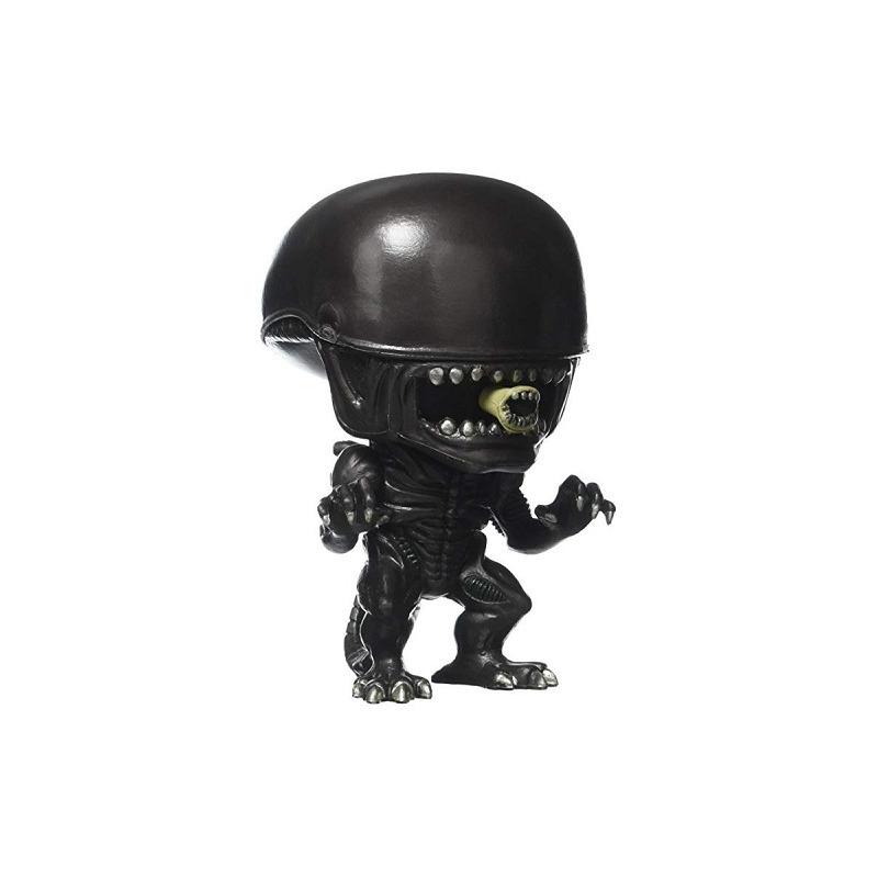 Alien Pop Funko #30 - Alien