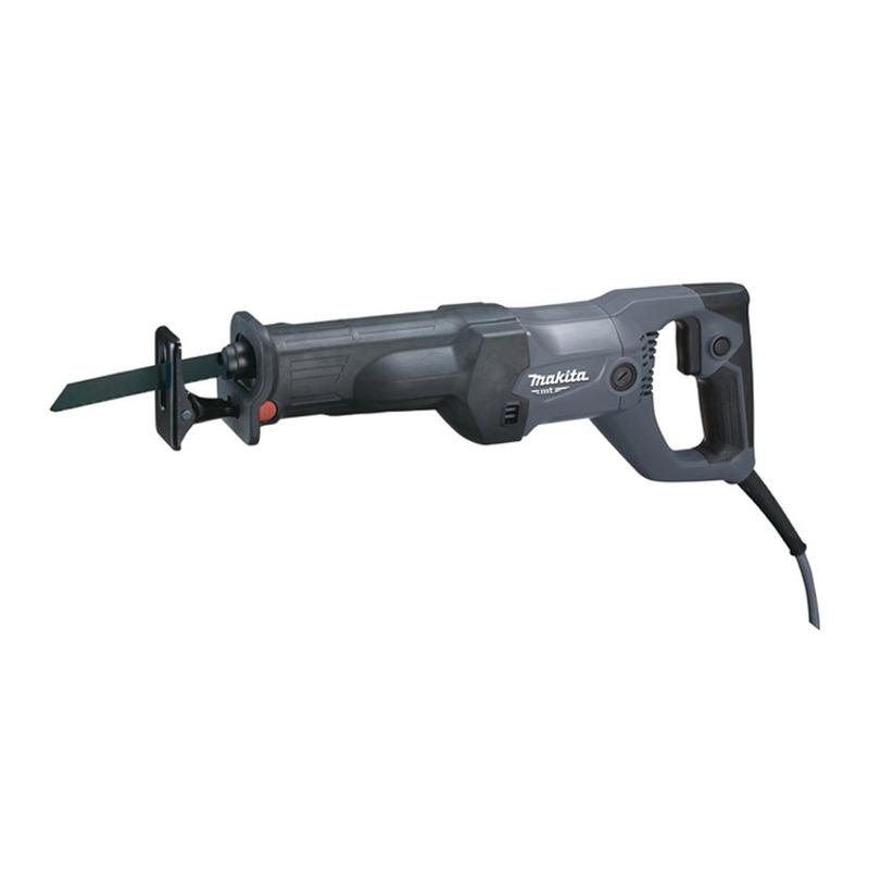 Serra Sabre Profissional 1010 Watts - M4501G - Makita