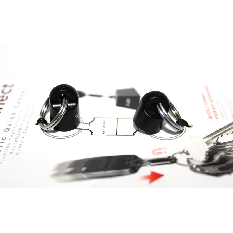 Key Smart acessório magnético P / Chave 7750