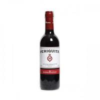 Vinho Fino Tinto Português 375ml - Periquita