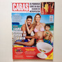 Revista Caras 1123 Luana Piovani Maite Proença