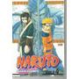 Naruto Gold 04 Panini 4 Bonellihq Cx144 J19