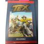 Coleção Hq Tex Gold N 41 Oklahoma !