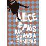 Livro Alice No País Das Maravilhas 11 Volumes