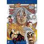 The Seven Deadly Sins Nanatsu No Taizai Vol.23