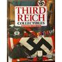 Segunda Guerra Livro Coleções Do Reich