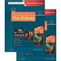 Brenner And Rector's The Kidney 10ª Edition Elsevier